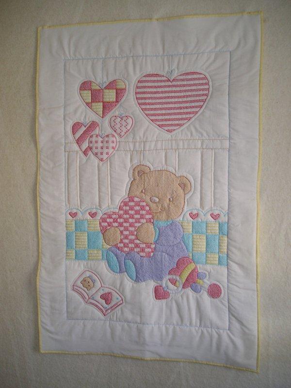 Www Hugaquilt Com Hug A Quilt Childrens Quilts